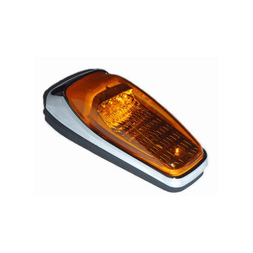 Led Roof Lights likewise Ross Steering Box moreover Watch as well Article 3955 additionally Chrysler 200 Dashboard Warning Symbols. on kenworth 500 series