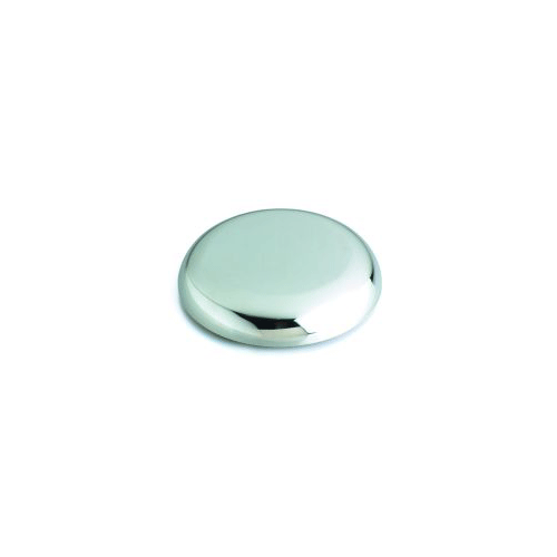 Horn Cover 4 Inch Round
