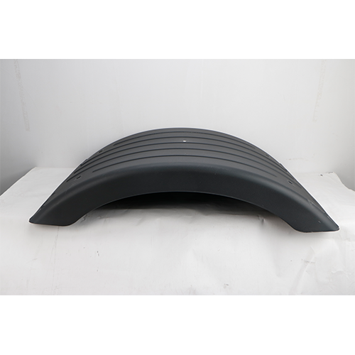 Iveco Rear Mudguard AS260/440/AD/AT