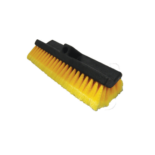 Cleaning Brush 13 Inch