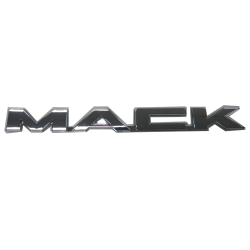 Truck Accessories to Suit Mack Archives - TruckersToyStore