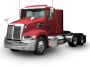 tosuitWESTERN STAR